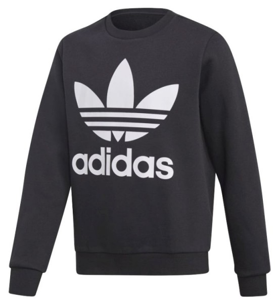 adidas Fleece Crew Sweat