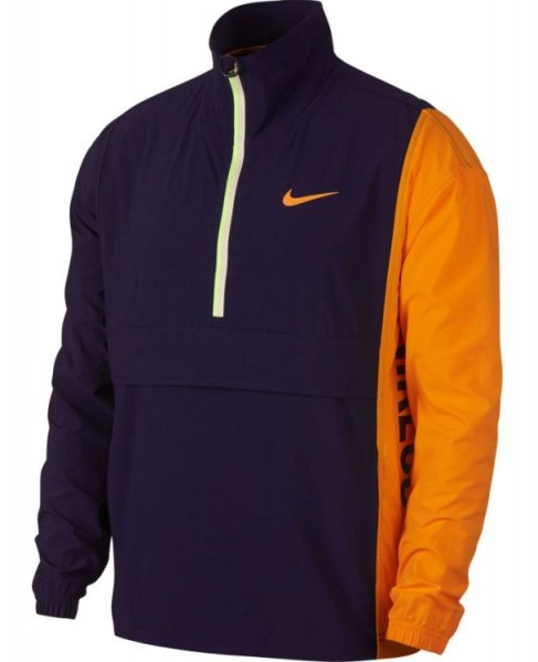 Nike Court Repel