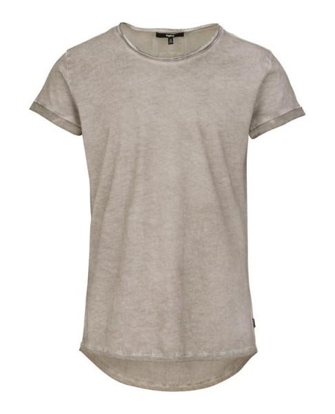 tigha Milo Shirt
