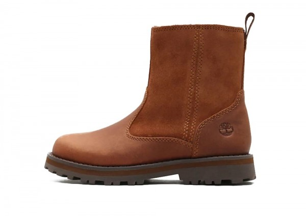Timberland Courma Kid Boot TB0A28M7 358
