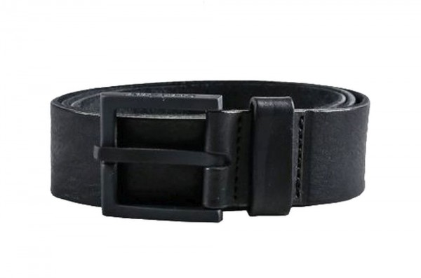 Chasin´ Bar Belt