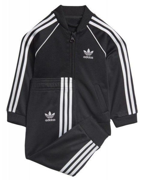 adidas SST Trainingsanzug