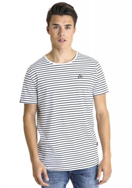 Chasin´ Shore Shirts