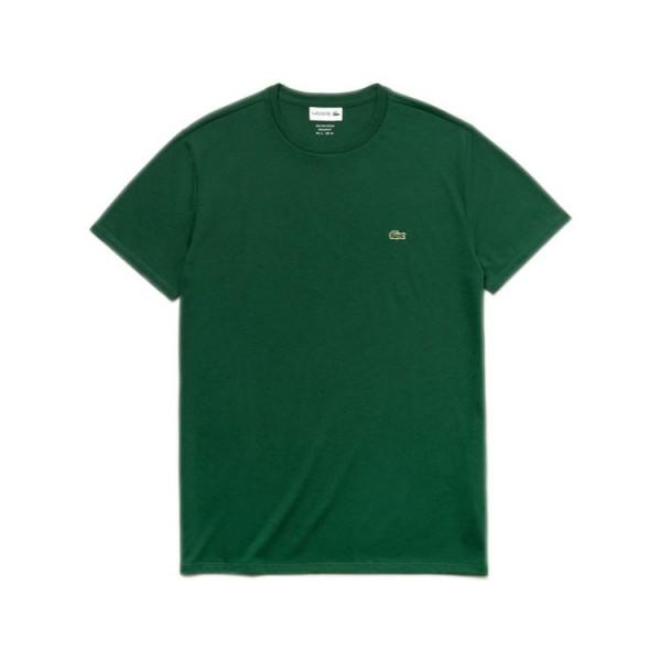 Lacoste Rundhals Shirt