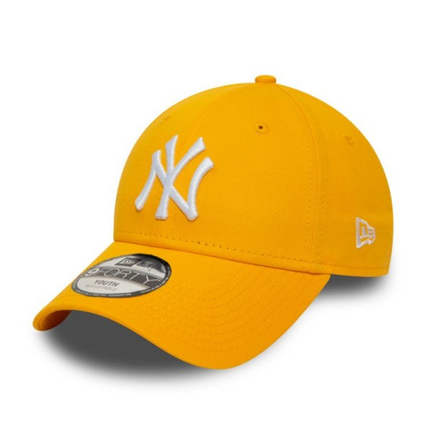 New Era League Essential 9Forty Neyyan Kids