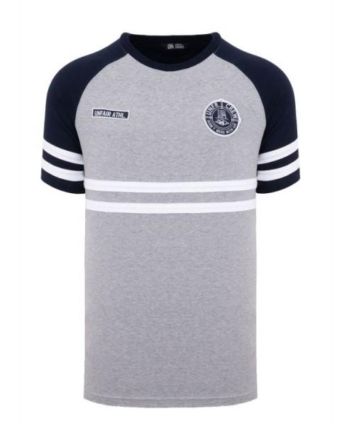 Unfair DMWU T-Shirt