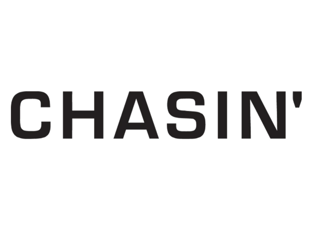 Chasin`