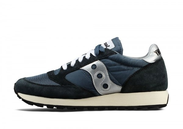 Saucony Jazz Original Vintage jr