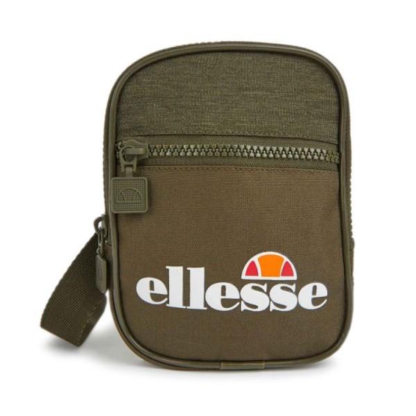 Ellesse Templeton Small Bag