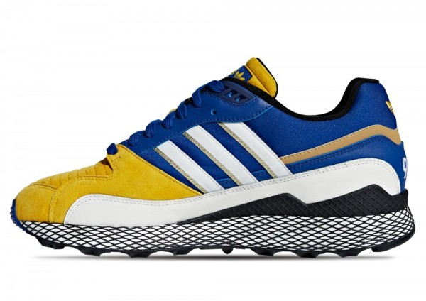 "adidas Ultra Tech ""VEGETA"""