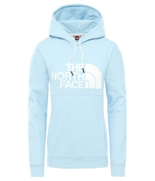 The North Face Drew Peak Hoodie