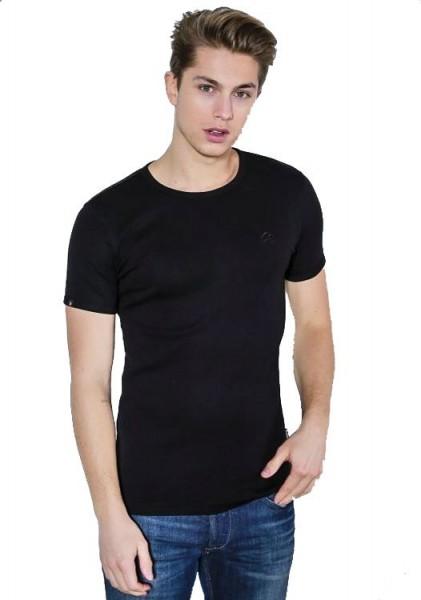 Chasin´ Base-B Shirts