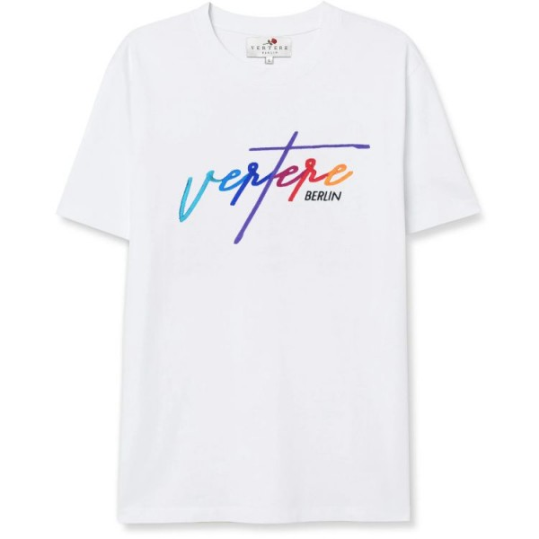 Vertere Berlin Colorize T-Shirt