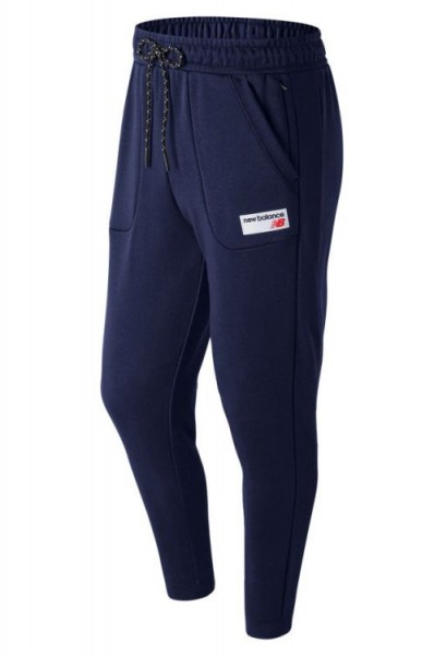 New Balance Athletics Sweatpant