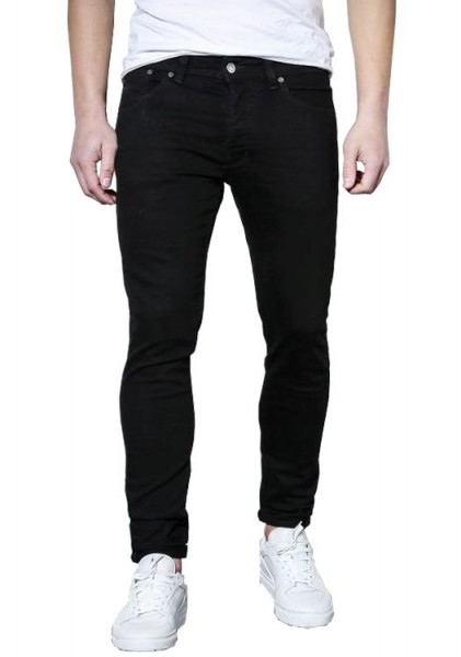 Chasin´ EGO Peck Jeans