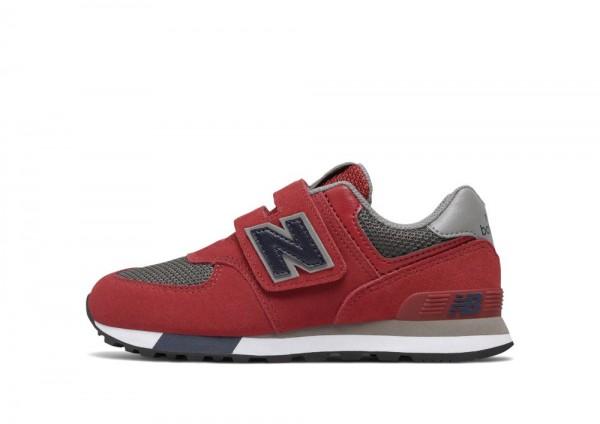 New Balance YV574FNB