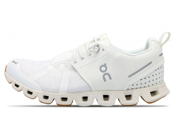 On Cloud Terry Wmns