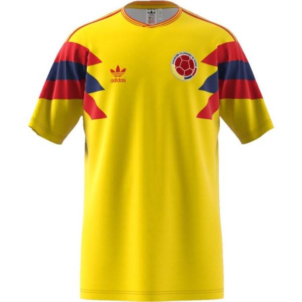 adidas Colombia JSY