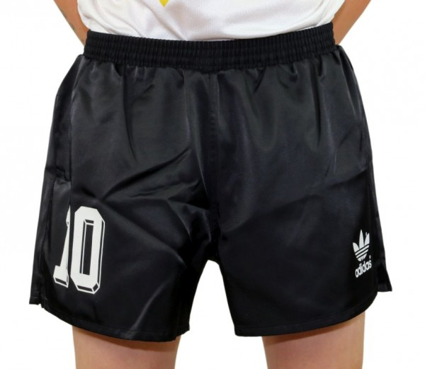 adidas Germany Shorts