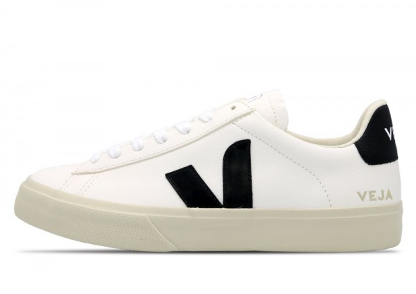 Veja Wmns Campo CPW051537