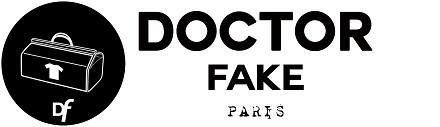 Doctor Fake