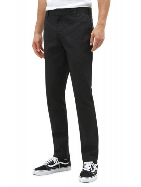 Dickies Work Pant